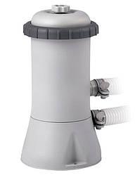 Intex 28638, фільтр-насос 3785 л/год