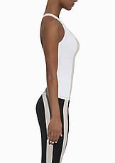 Спортивный костюм женский Bas Bleu Flow (original), костюм для фитнеса, фото 3
