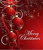 Дорогие наши покупатели! Поздравляем Вас Новым Годом!
