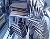 Оцинкованный Z - прогон 32х50х32х1,0