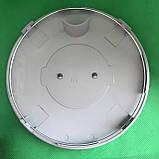 Ковпачки заглушки на литі диски Nissan Tiana/ Ніссан Тіана,150 мм., фото 2