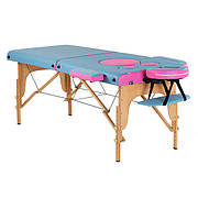 массажные столы складные