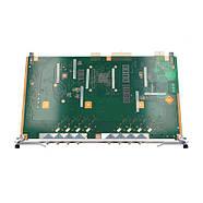 Huawei MA5608 линейная карта GPBD, С+, фото 4