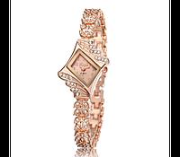 Женские Часы Geneva b6961-1