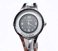 Часы браслет XinHua