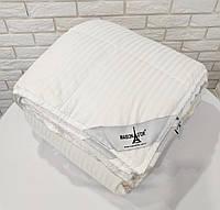 Одеяло пуховое Maison D'or 195*215
