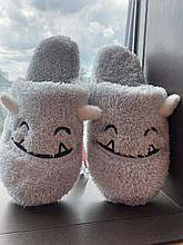 Тапки Взуття MILEY Китай 36175
