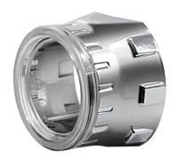 """Маска для биксеноновой линзы Cyclon S-1 (2.5"""") A-1"""