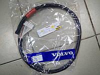 Электрический кабель VOE11305331 для Volvo