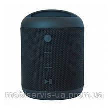 Bluetooth Колонка Florence FL-0453 Black