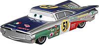 Disney/Pixar Тачки 3: Аміго Рамон (Cars Saludos Amigos Ramone) від Mattel, фото 1
