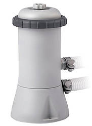 Intex 28604, фільтр-насос 2006 л/год