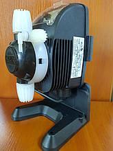 Насос дозатор HC897-3 03-12/04-10/05-08 230V