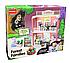 Дитячий тематичний ігровий набір будиночок для ляльок Щаслива сім'я Місто коали іграшковий магазин, фото 2