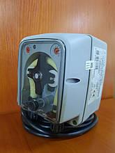 Насос перистальтичний TEC-1TV