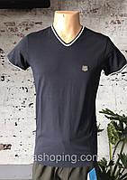 Супер модна молодіжна футболка Valimark-biz. (р44) S