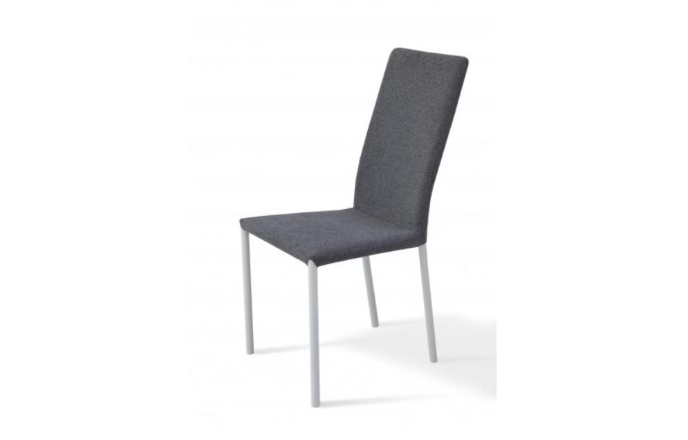 Обеденный стул - Соло