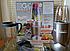 Соковитискач Nutri Bullet PRO, потужність 900 W, кухонний комбайн, меджік буллет, блендер, фото 6