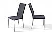 Обеденный стул - Соло, фото 2