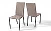 Обеденный стул - Соло, фото 4