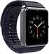 Умные часы Smart Watch GT08 под SIM-карту, фото 5