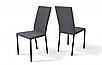 Обеденный стул - Соло, фото 6