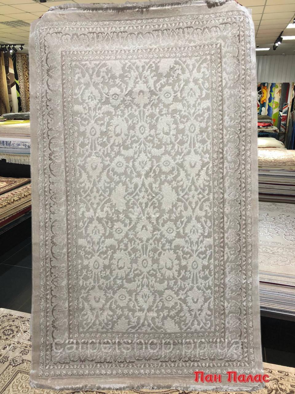 3х4 PERI Rubin carpet- ковер на пол, высота ворса 9 мм. Прямоугольные и овалы!