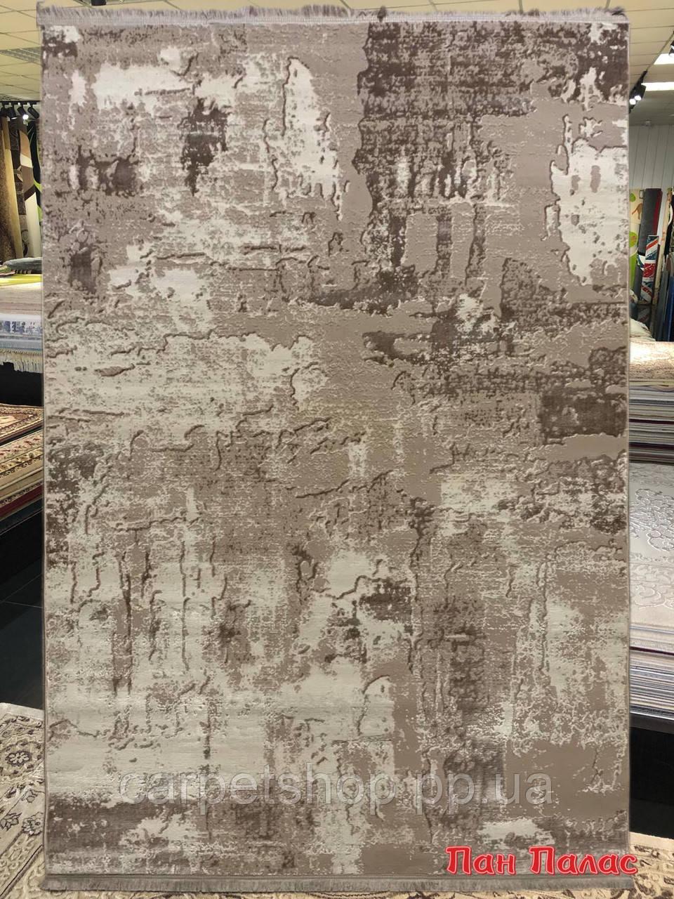 240х340 см Petra Rubin carpet - килим на підлогу, висота ворсу 9 мм.