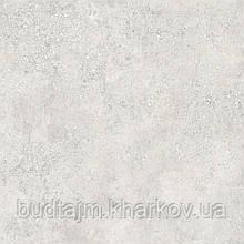 600х600 Керамограніт підлогу Cemento Sassolino Цементо Сасолино матова