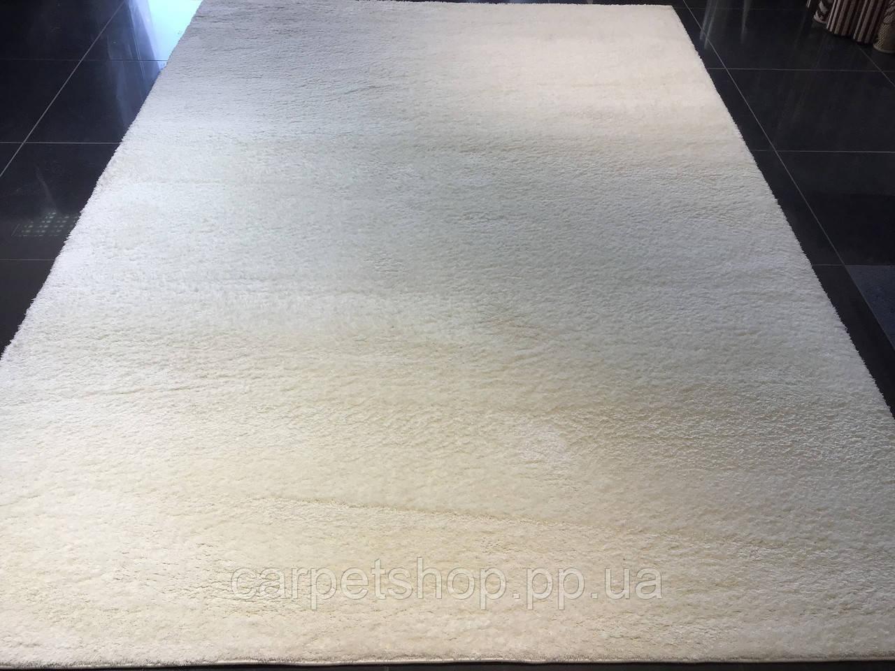 2х2.9 килим Mango Centr Carpet