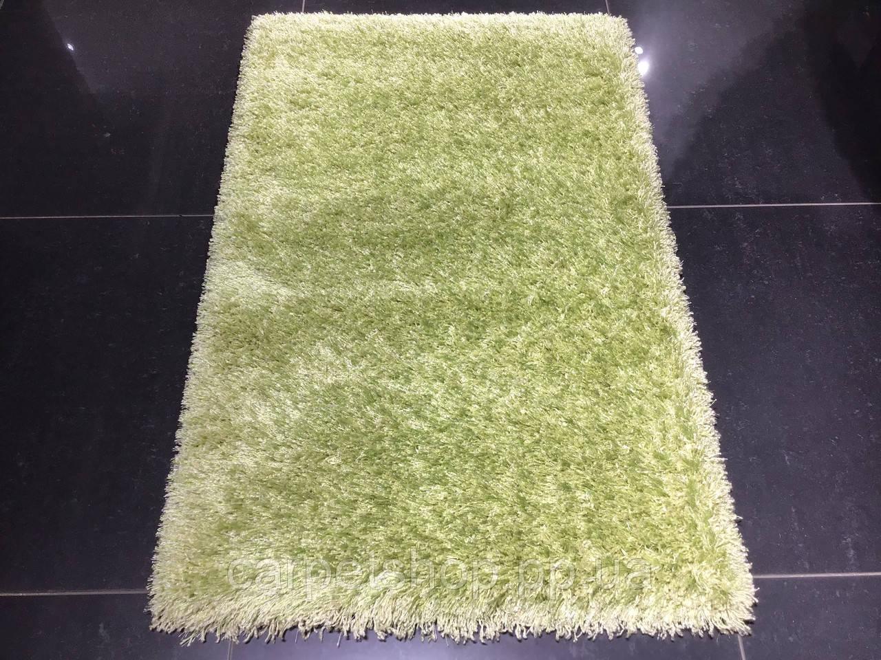 70х110 див. Килим Klast carpet