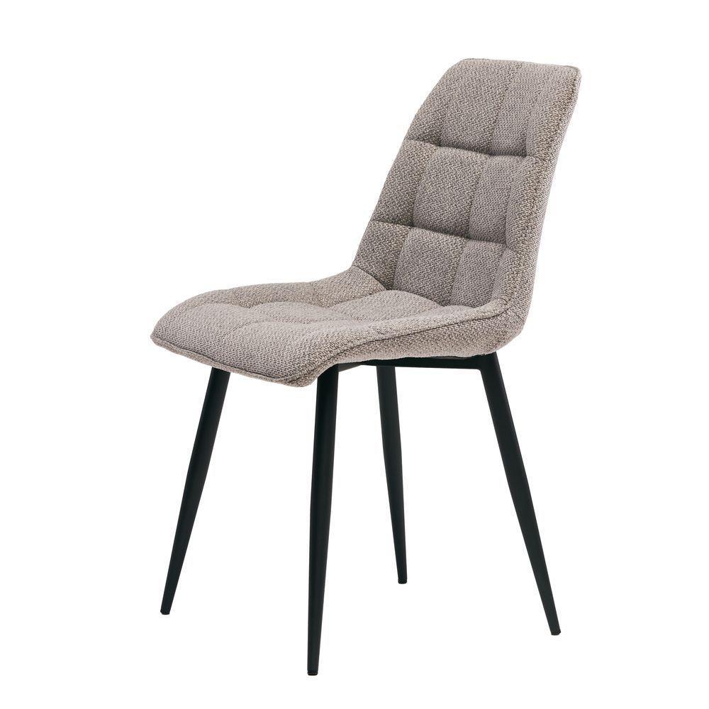 Glen стул серый