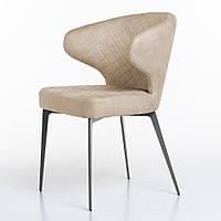 Keen стілець бежевий, фото 1