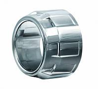 """Маска для биксеноновой линзы  Cyclon S-2 (2.5"""")"""
