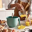 Joseph Joseph Nest Trio кухонний Набір 3 предмета (40110), фото 3
