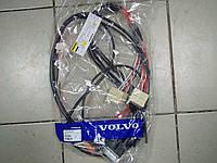 Электрический кабель VOE11305328 для Volvo