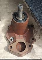 Насос водяний А-01, А-41 (помпа) 41-13С3-1 (без шківа)