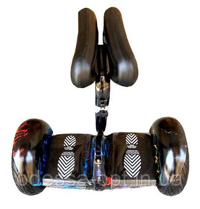 """Гироборд 11"""" Мини Сигвей (Ninebot Mini) №9 с АКБ Samsung, фото 2"""