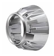 """Маска для биксеноновой линзы  Cyclon S-3 (2.5"""")"""