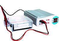 Система электрофореза EP-05, EP-10, EP-18, фото 1