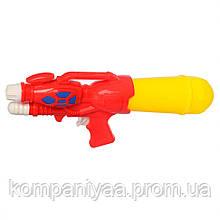 Детский водяной автомат MR 0235 (Красный)