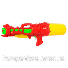 Водяний автомат MR 0236 37 см (Червоний)