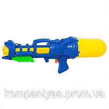 Водяний автомат MR 0236 37 см (Синій)