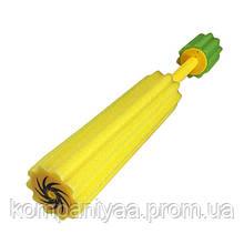 Детский водяной насос M 1946 35см (Желтый)