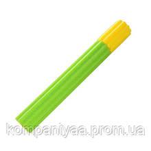Детский водяной насос M 1946 35см (Зеленый)