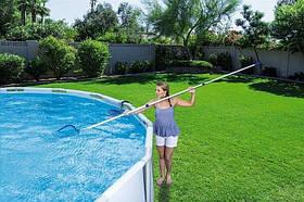 Набір для чищення басейнів BestWay 58237