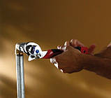 Универсальный гаечный разводной ключ Snap-N-Grip 2 шт, фото 4