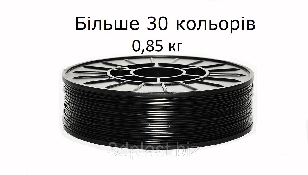 PLA (ПЛА) пластик 3Dplast для 3D принтера 1.75 мм
