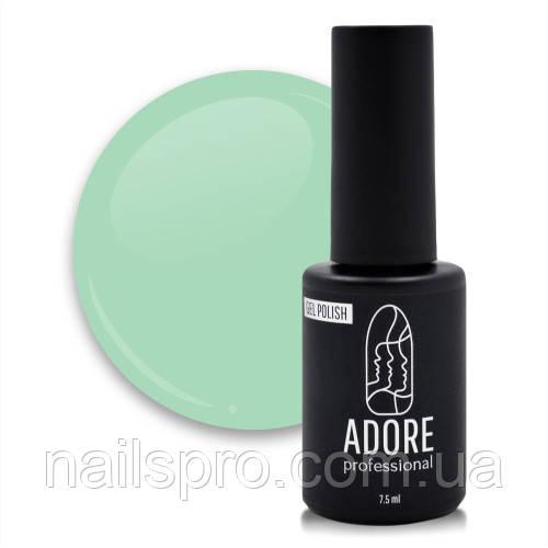 Гель-лак Adore Professional 7,5 мл № 198