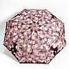 Складной женский зонт Zest ( полный автомат ) арт. 83726-4